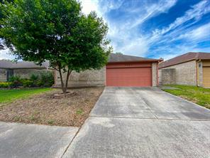 2462 Brandy Mill, Houston, TX, 77067