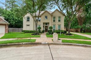 13811 Lakewood Crossing Boulevard, Houston, TX 77070
