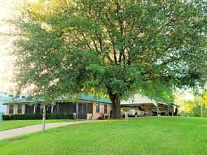1384 Tara Drive, Trinity, TX 75862