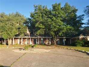 8260 State Highway 94, Groveton TX 75845