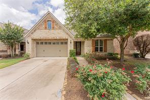 1314 Ralston Branch Way, Sugar Land, TX 77479
