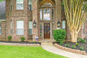 2302 Cottage Court, Richmond, TX 77406