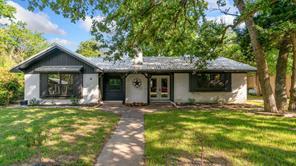 18 Eden Rock, Hilltop Lakes TX 77871