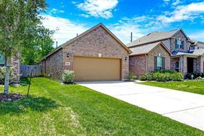 14022 Harmony Ridge, Pearland, TX, 77584