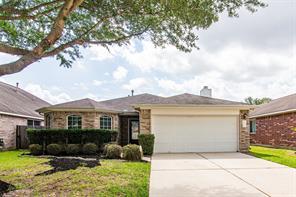13110 Candlewood Glen, Houston TX 77014