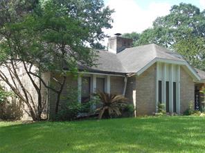 3706 Haven Pines Drive, Kingwood, TX 77345