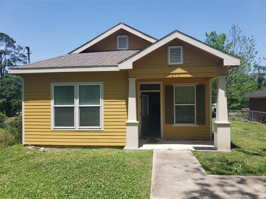 3270 Bennett Road, Beaumont, TX 77708