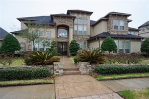 17519 E Bremonds Bend Court, Cypress, TX 77433