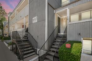 781 Country Place Drive #2017, Houston, TX 77079