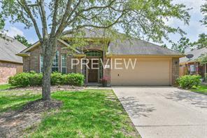 629 Sable Terrace Lane, La Marque, TX 77568