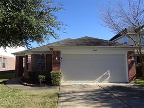 5602 Darby Square