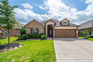 1627 Analy Court, League City, TX 77573