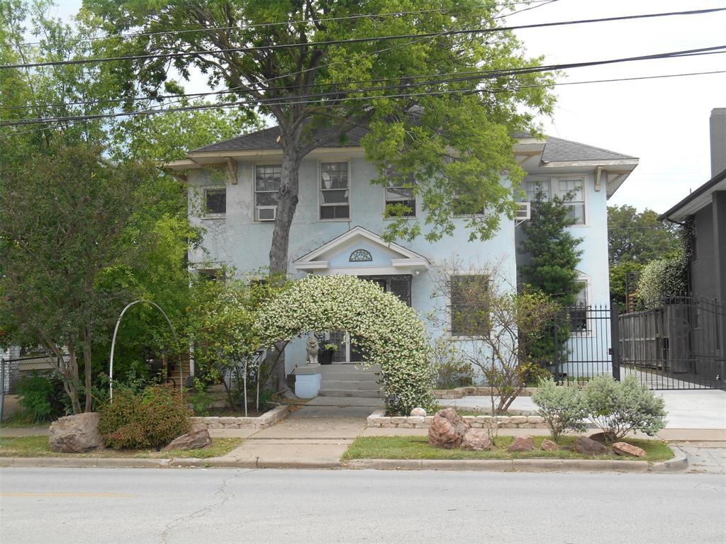 704 Alabama Street, Houston, Texas 77006, 1 Bedroom Bedrooms, 4 Rooms Rooms,1 BathroomBathrooms,Rental,For Rent,Alabama,32158620
