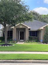 9519 Heflin Colony Drive, Sugar Land, TX 77498