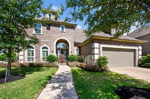 25818 Creek Ledge, Katy, TX, 77494