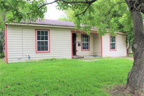 10814 Leitrim Way, Houston, TX 77047