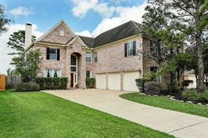 3519 Pickering, Pearland, TX, 77584