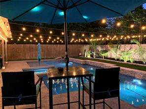 6322 Hedge Maple Court, Humble, TX 77346