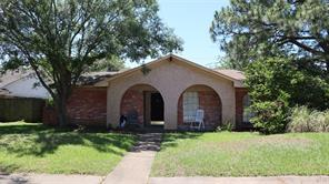 10111 Heather Hill, Houston, TX, 77086