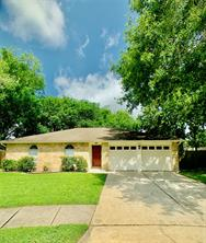 2812 Woodhall Court, League City, TX 77573
