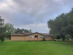 154 Winding, Bay City, TX, 77414