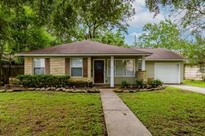 3315 Cloverdale st, Houston, TX 77025