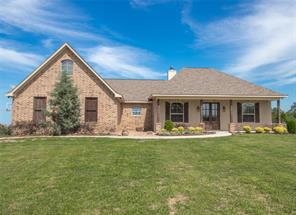 50 County Road 2233, Cleveland TX 77327