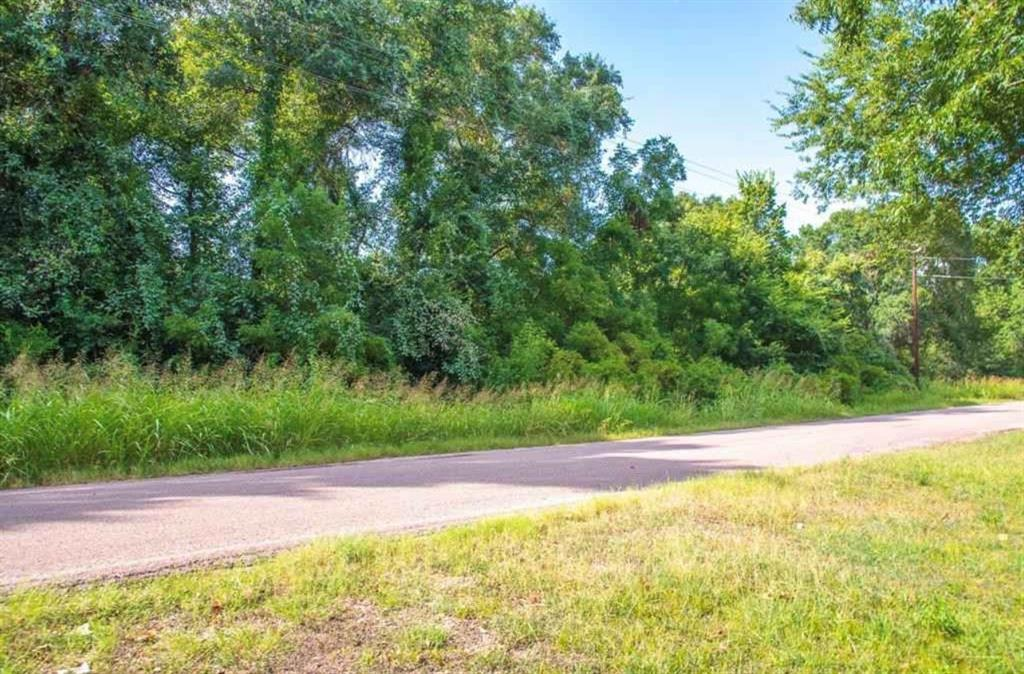 A wooded lot in Beaver Creek subdivision that is just over 1/2 of an acre located on a main road and close to the community lakes and the fire station. This lot is a great find if your looking for a place to build your new home, manufactured home, or a cabin. Beaver Creek Subdivision has several community lakes, community pool, picnic areas and a volunteer fire department. Enjoy the country life while only being a short drive from BCS. Will need a water well and septic. Electric is along frontage. This size lot is a rare find and may not last long!!