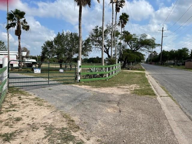 1452 Garcia Lane, Brownsville, TX 78521