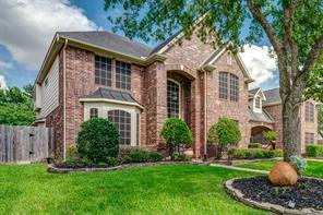14002 Falcon Heights Drive, Cypress, TX 77429