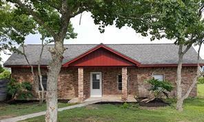 2639 Mcdonald Road, Oyster Creek, TX 77541
