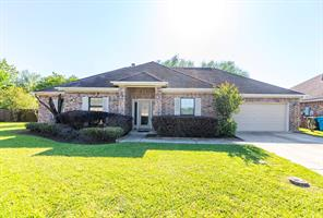 8010 Torrey Pines Circle, Beaumont, TX 77707