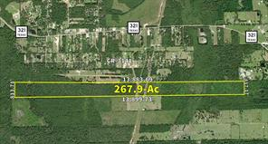 0 County Road 3142 End Of, Cleveland, TX, 77327