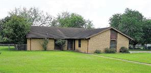 1582 Lakefield, Sealy TX 77474