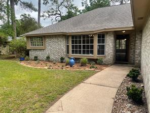 15303 Stagecoach Road, Stagecoach, TX 77355
