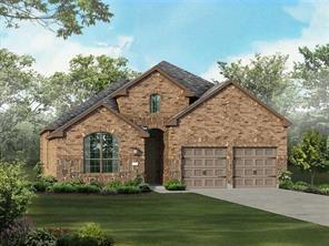 30414 Agave Circle, Fulshear, TX, 77423