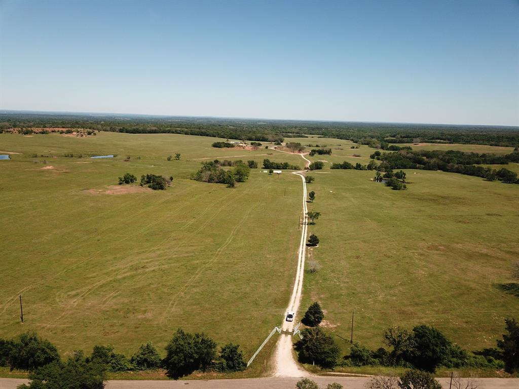 1355 FCR 240, Fairfield, Texas 75840, 3 Bedrooms Bedrooms, 8 Rooms Rooms,2 BathroomsBathrooms,Country Homes/acreage,For Sale,FCR 240,55943424