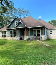 7537 County Road 684d, Sweeny, TX 77480