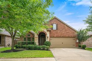 608 Pedernales Street, Webster, TX 77598