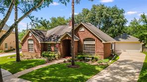 3855 W Wisteria Circle, Sugar Land, TX 77479