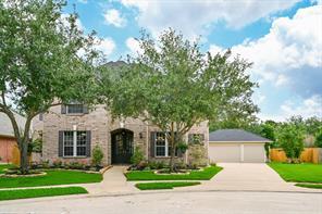 9702 Aubrey Hills Lane, Katy, TX 77494