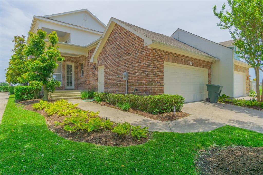 6 Barque Lane, Galveston, Texas 77554, 3 Bedrooms Bedrooms, 7 Rooms Rooms,2 BathroomsBathrooms,Rental,For Rent,Barque,13951619