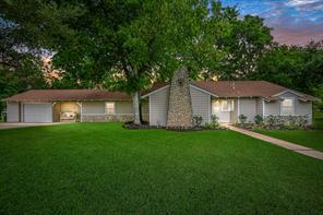 37020 Tumbleweed Street, Wallis, TX 77485