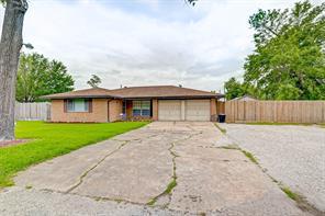 14202 Brownwood Street, Houston, TX 77015