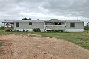 2920 Woodrow Center, Kingsbury TX 78638