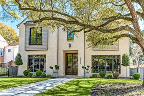 3637 Meadow Lake Lane, Houston, TX 77027