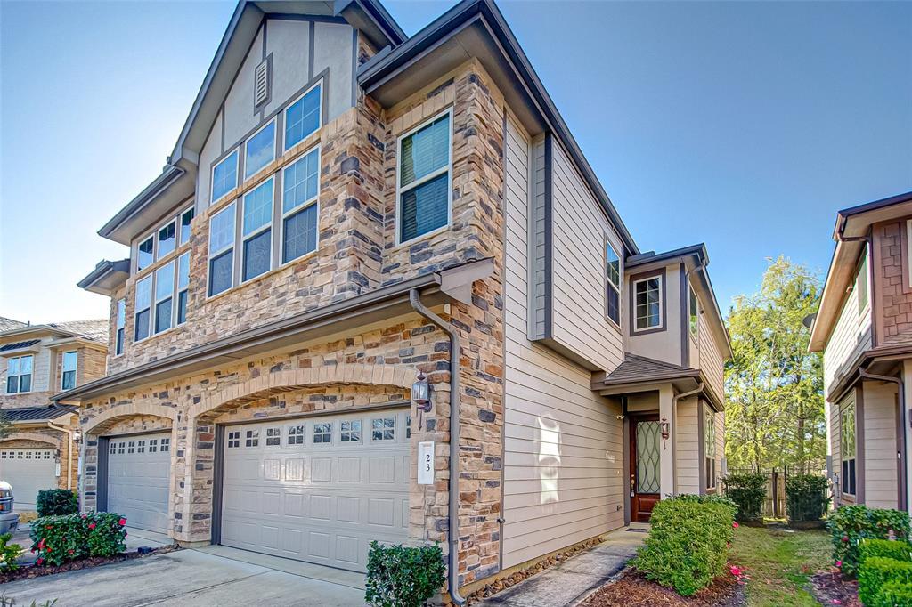 23 Aventura Place, Spring, Texas 77389, 3 Bedrooms Bedrooms, 6 Rooms Rooms,2 BathroomsBathrooms,Rental,For Rent,Aventura,44326420