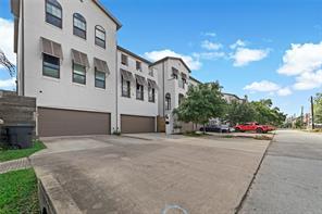 1516 Cohn Street, Houston, TX 77007
