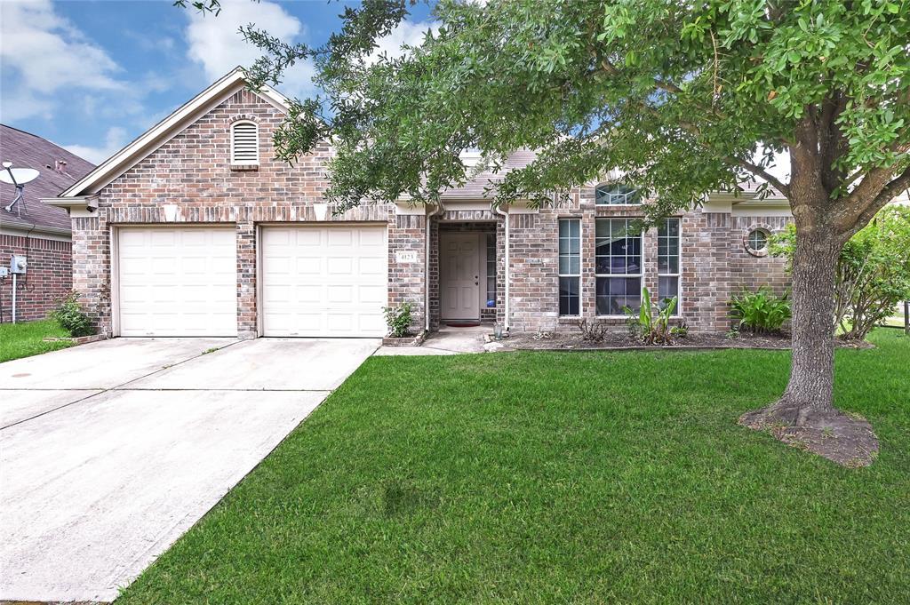 4123 Tree Mist Court, Humble, Texas 77346, 4 Bedrooms Bedrooms, 7 Rooms Rooms,2 BathroomsBathrooms,Single-family,For Sale,Tree Mist,21489271