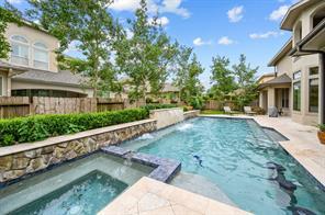 16603 Victoria Falls Drive, Spring, TX 77379